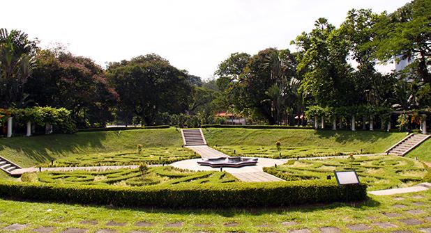 lake-gardens-kuala-lumpur-8