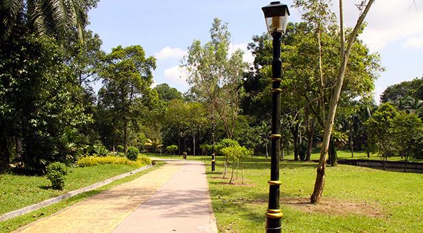 lake-gardens-kuala-lumpur-9