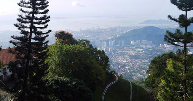 penang-hill-maleisie-7