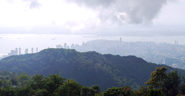 penang-hill-maleisie-8