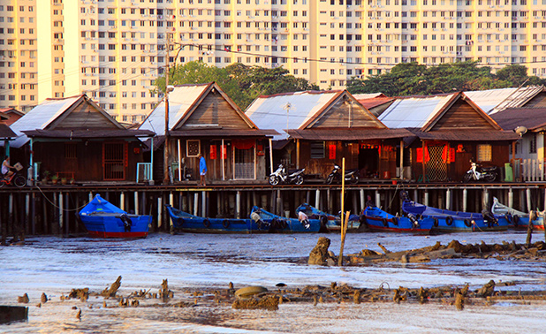 clan-jetties-penang-3