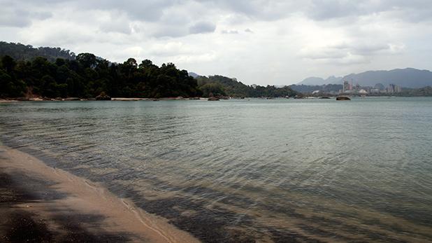 black-sand-beach-langkawi-10