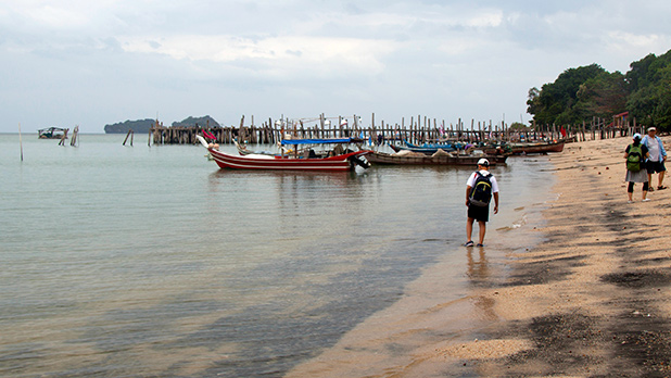 black-sand-beach-langkawi-8