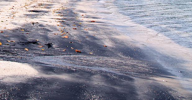 black-sand-beach-langkawi-9