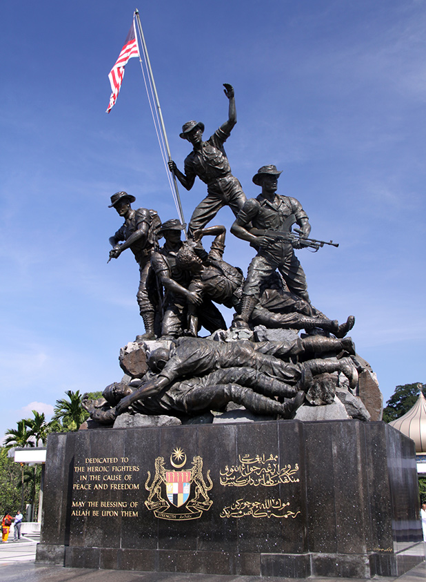 nationaal-monument-kuala-lumpur-11