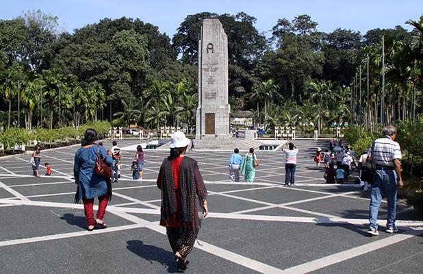 nationaal-monument-kuala-lumpur-7