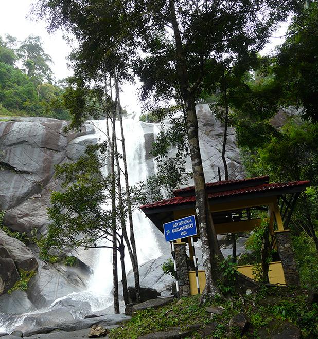 seven-wells-langkawi-10