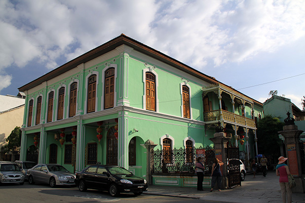 peranakan-green-mansion-penang-1