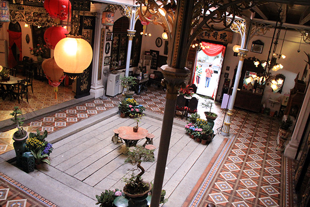 peranakan-green-mansion-penang-10