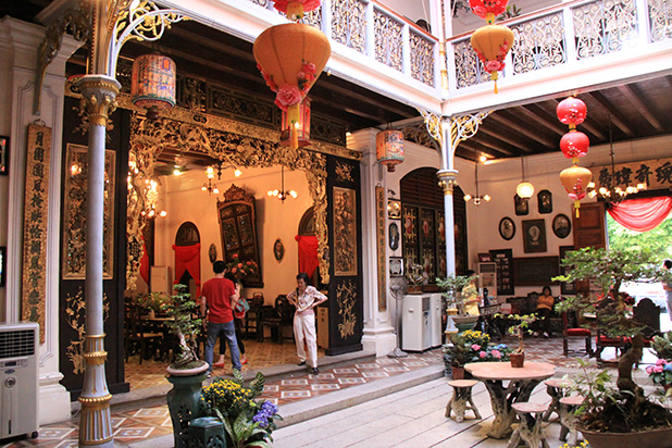 peranakan-green-mansion-penang-11