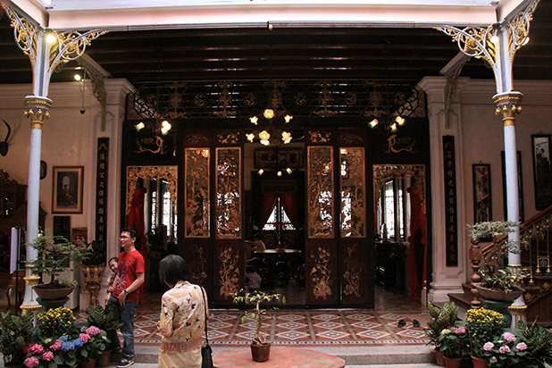 peranakan-green-mansion-penang-12