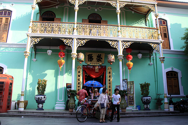 peranakan-green-mansion-penang-3