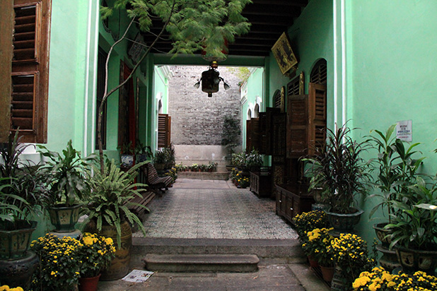 peranakan-green-mansion-penang-4