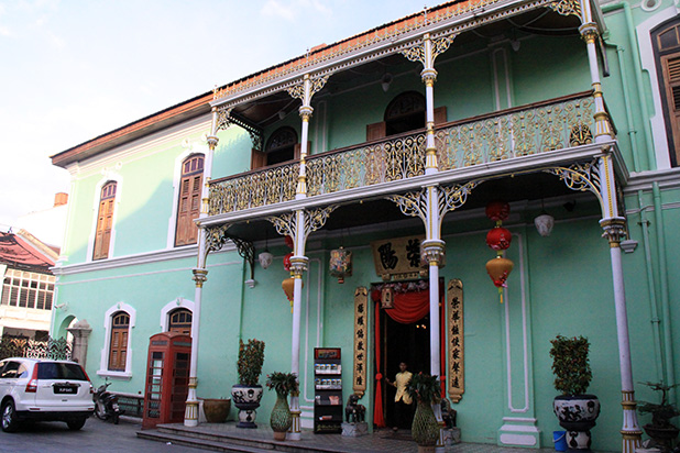 peranakan-green-mansion-penang-5