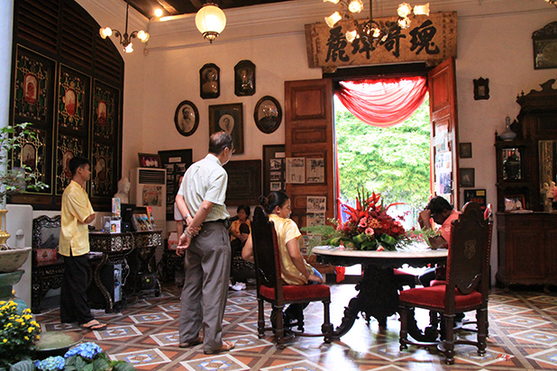 peranakan-green-mansion-penang-6