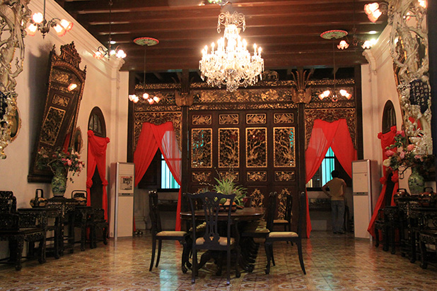 peranakan-green-mansion-penang-8