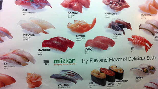 japanse-keuken-in-maleisie-4