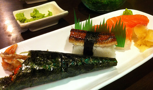 japanse-keuken-in-maleisie-6