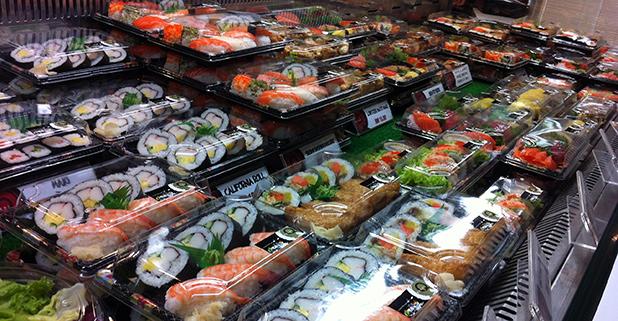 japanse-keuken-in-maleisie-9