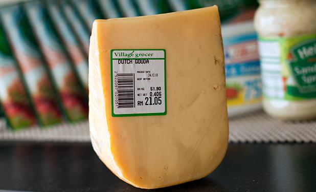 nederlandse-producten-in-maleisie-4