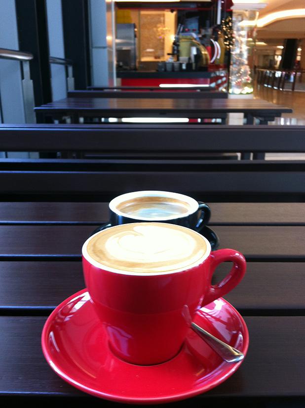 koffiecultuur-in-maleisie-1