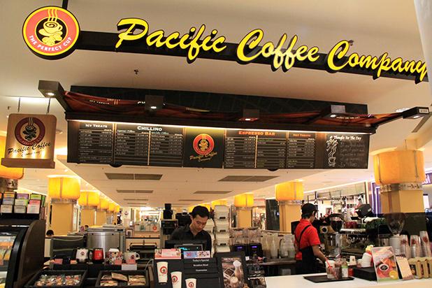 koffiecultuur-in-maleisie-2