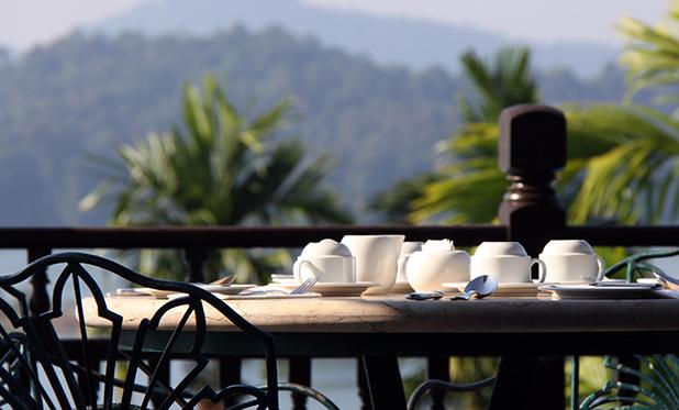 koffiecultuur-in-maleisie-3