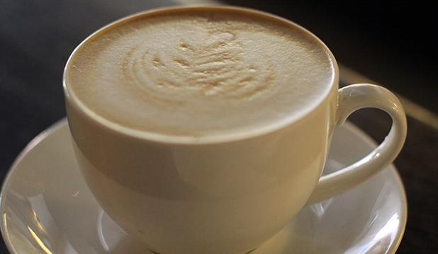 koffiecultuur-in-maleisie-5