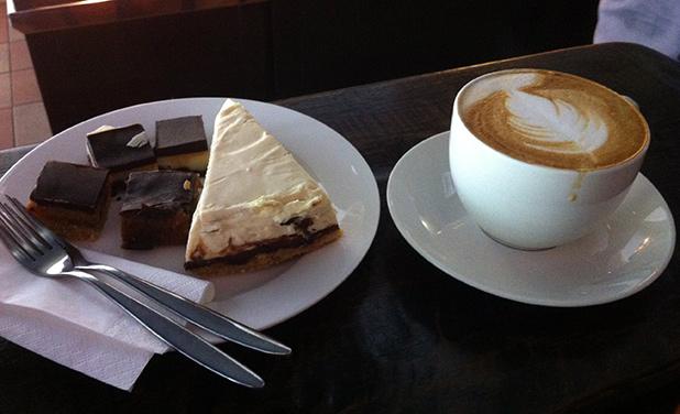 koffiecultuur-in-maleisie-7