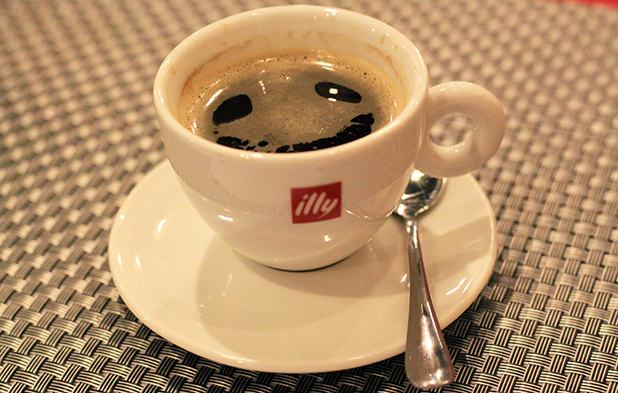 koffiecultuur-in-maleisie-9