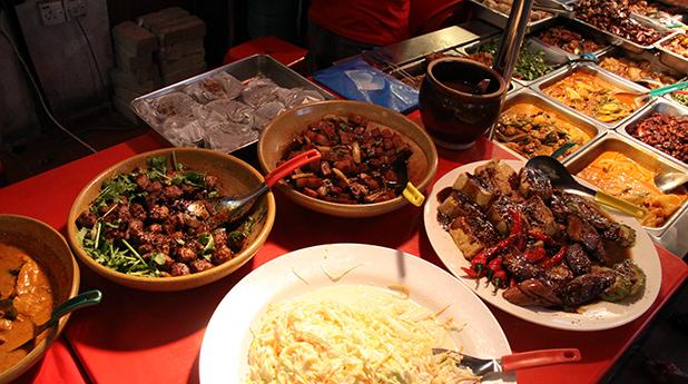 chinese-gerechten-in-maleisie-1