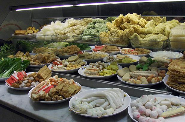 chinese-gerechten-in-maleisie-10