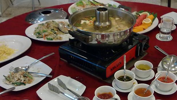 chinese-gerechten-in-maleisie-12