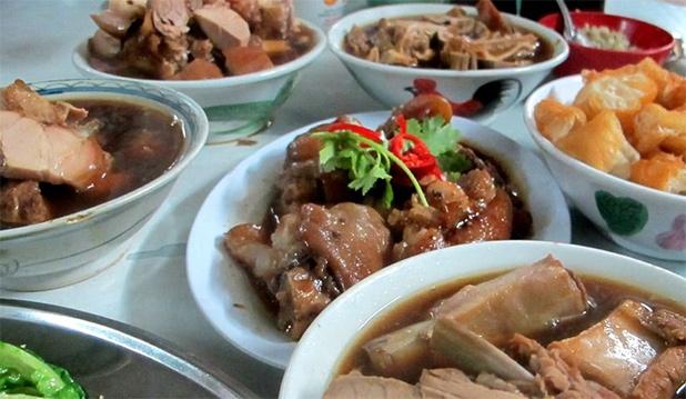 chinese-gerechten-in-maleisie-13