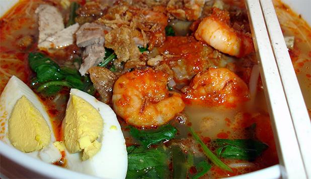 chinese-gerechten-in-maleisie-14