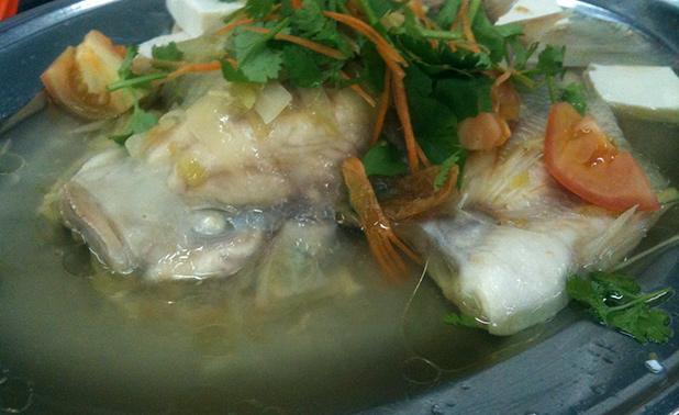 chinese-gerechten-in-maleisie-15