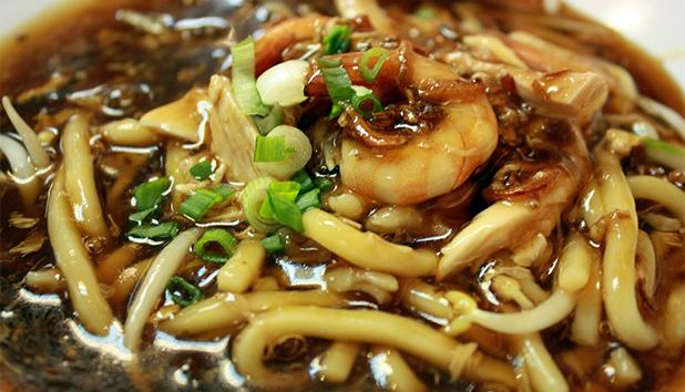 chinese-gerechten-in-maleisie-16