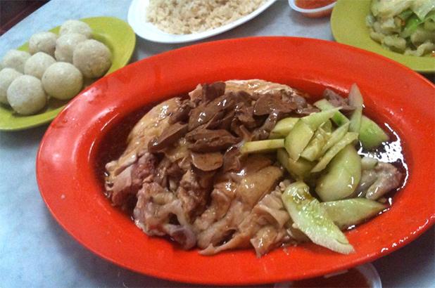 chinese-gerechten-in-maleisie-17