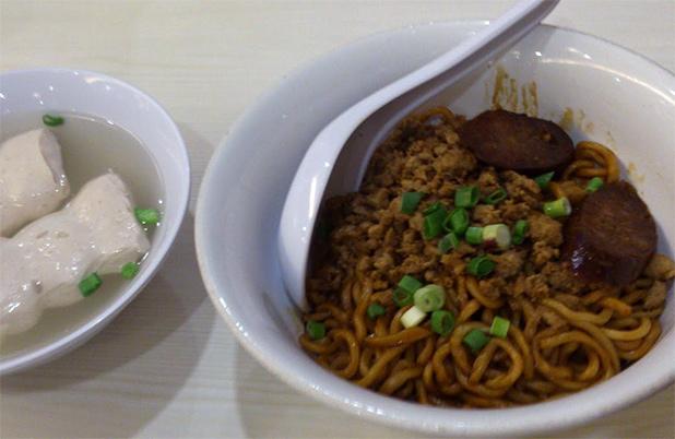 chinese-gerechten-in-maleisie-18
