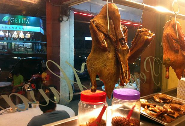 chinese-gerechten-in-maleisie-19
