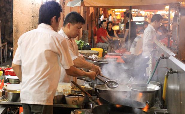 chinese-gerechten-in-maleisie-2