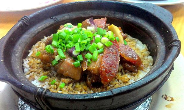 chinese-gerechten-in-maleisie-20