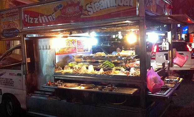 chinese-gerechten-in-maleisie-22