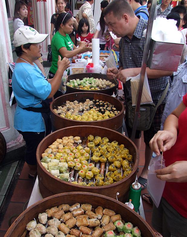 chinese-gerechten-in-maleisie-3