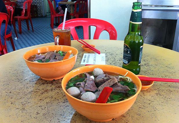 chinese-gerechten-in-maleisie-5