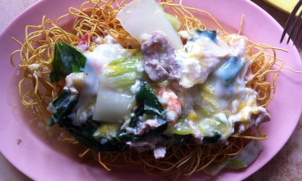 chinese-gerechten-in-maleisie-6