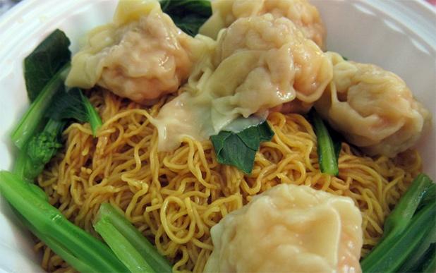chinese-gerechten-in-maleisie-8