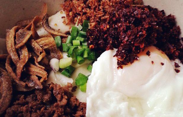 chinese-gerechten-in-maleisie-9