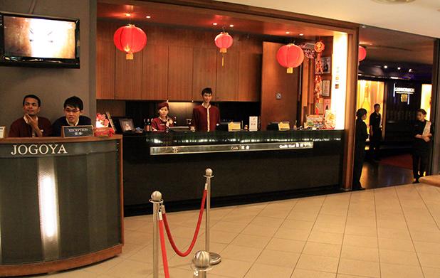 jogoya-japans-restaurant-kuala-lumpur-1