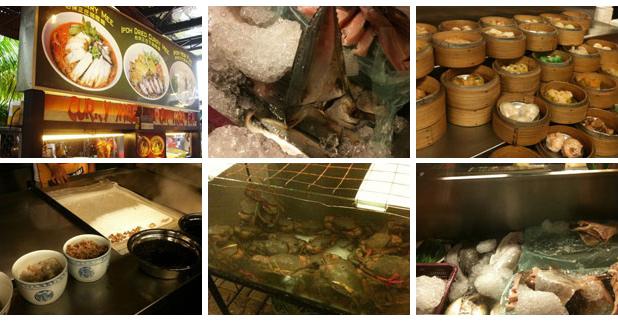 restaurant-maleisie-ming-tien-foodcourt-2